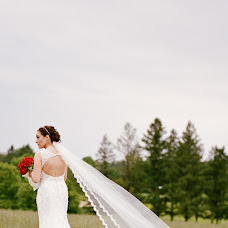 Wedding photographer Erin Schiefen (schiefen). Photo of 15.02.2014