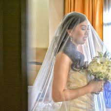 Wedding photographer brian gamad (grandassasin). Photo of 11.12.2014