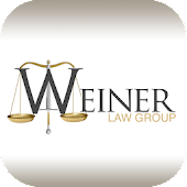 Weiner Law Group