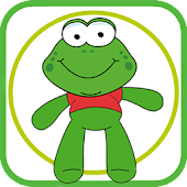 Frog PP Puzzle Games