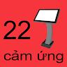 vn.com.hanhphuc.karremote225