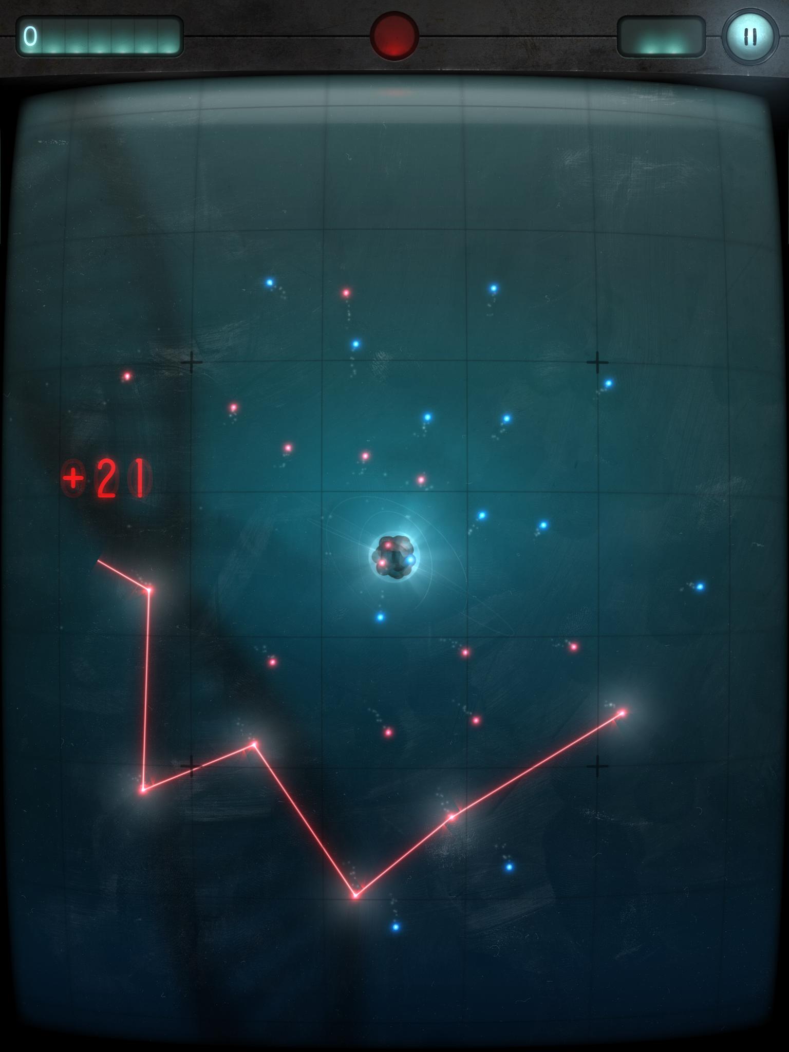 Beyondium screenshot #9