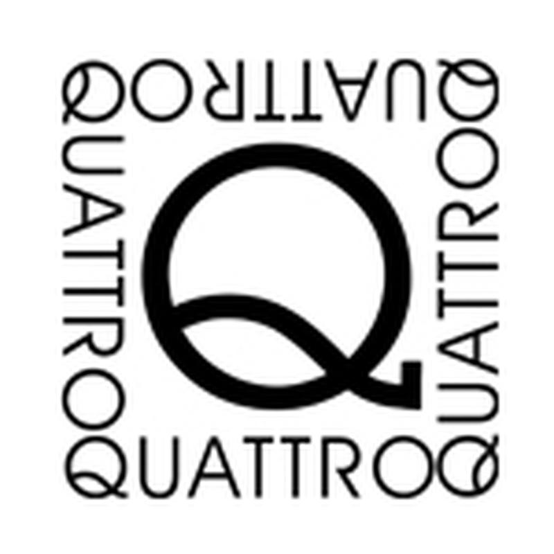 Quattro - Bekijk onze collectie