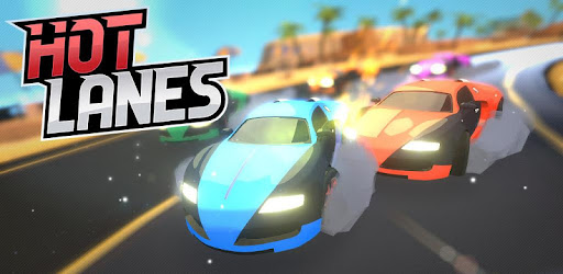 Real-time online racing! Play now!