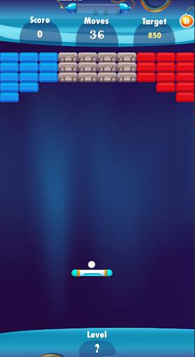 Deluxe Brick Breaker 3.1 screenshots 5