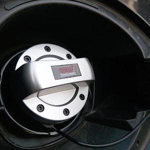 WRX S4 VAG 2.0 GT-Sのカスタム事例画像 らい@バグちゃんさんの2019年11月17日19:25の投稿