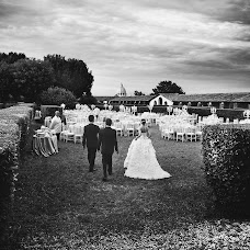 Wedding photographer Alessandro Pensini (alessandropensi). Photo of 19.06.2015