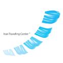 Iran Travel icon
