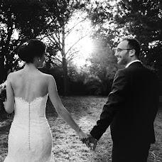 Fotografo di matrimoni Antonio La malfa (antoniolamalfa). Foto del 05.04.2019