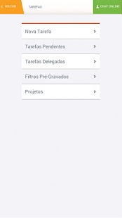 mySuite - náhled