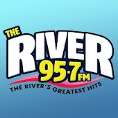 The River 957