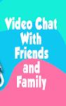 screenshot of Hala Free Video Chat & Voice Call