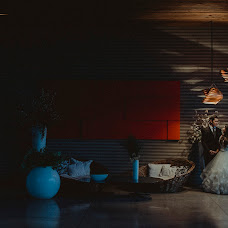 Wedding photographer Jeovanny Valle (JeoValle). Photo of 13.11.2018