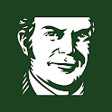 Dan Murphy's icon