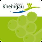 Kulturland Rheingau icon