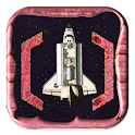 Rotato Space War Galaxy Mania icon
