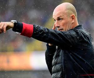 Clement moet iedere week een basisploeg teleurstellen, maar de coach van Club Brugge legt uit hoe de spelers op het wedstrijdblad geraken