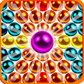 Bubble Shooter 2017 Hot Free