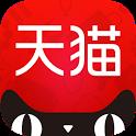 天猫(淘宝商城) icon
