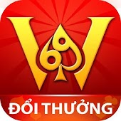 69 Win- Game bai doi thuong