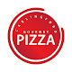 Carlingford Gourmet Pizza Android apk