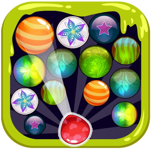 Bubble Pop - Bubble Shooter