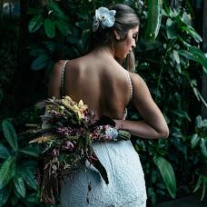 Fotógrafo de casamento Ricardo Jayme (ricardojayme). Foto de 30.05.2018