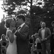 Wedding photographer Victoria Spiridonova-Favier (Vicki). Photo of 22.08.2016
