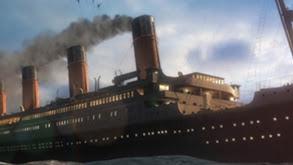 Sinking of the Titanic thumbnail