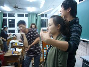 Photo: 20111003竹南(一)新娘秘書入門班002