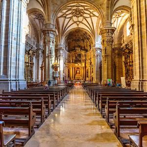 basilica santa maria del coro, San Sebastián.jpg