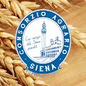 Consorzio Agrario Siena icon