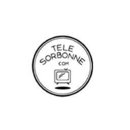 logo-tvsorb