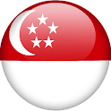Singapore Day Wallpapers icon