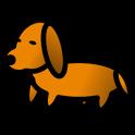 DachshundUrl icon