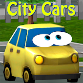 Car game for children Full