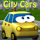 Car game for children Full (game)