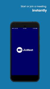 JioMeet Apk App File Download 1