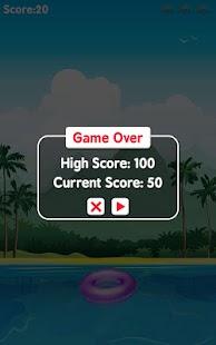 Parachute-Jump-Sky-Dive-Game 9