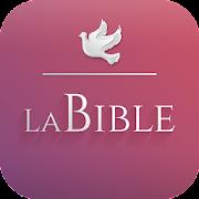 App La Bible Louis Segond APK for Windows Phone