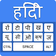 english hindi converter apk - Download Android APK GAMES & APPS to PC