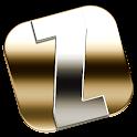 Zabuu Fiscal Pro icon