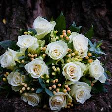 Wedding photographer Dániel Puyau (puyau). Photo of 12.06.2015