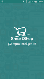 SmartShop LA screenshot 0