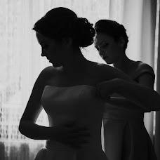 Wedding photographer Michał Teresiński (loveartphoto). Photo of 29.05.2018