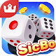SicBo:Online Dice:Free (game)