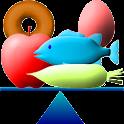 超ゆる栄養管理 icon