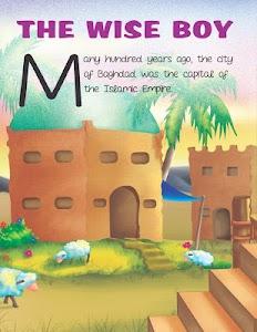 Moral Islamic Stories 4 screenshot 3