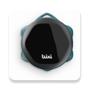 Download Bixi Remote (Unreleased) APK latest version app for android
