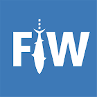FishWeather: Wind Conditions & Forecasts icon